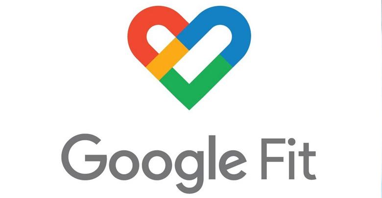 La OMS se une a Google para promover la salud física y mental con una app | Océano Medicina