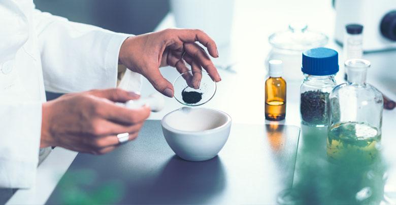 Medicina alternativa: ¿Cómo funciona la similitud en la homeopatía? | Océano Medicina