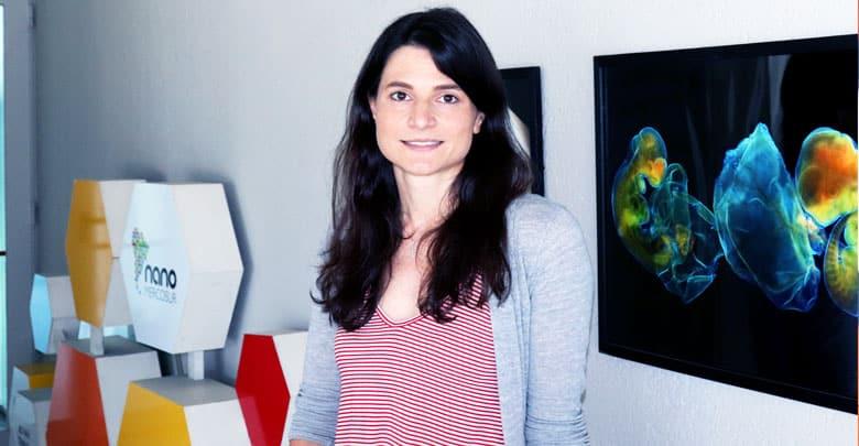 Diabetes: Investigadoras argentinas desarrollaron Hemogly, un dispositivo que facilita el diagnóstico | Océano Medicina