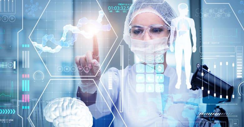 Lo que trae la ciencia para la medicina en 2020 | Océano Medicina