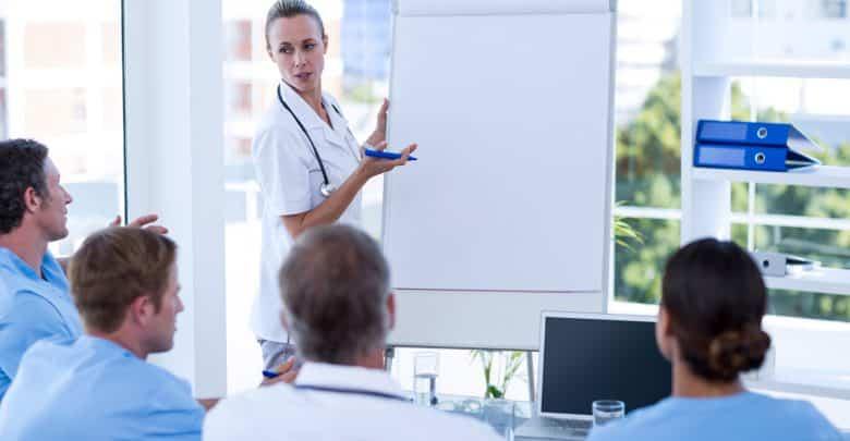 Calidad en Salud   Océano Medicina