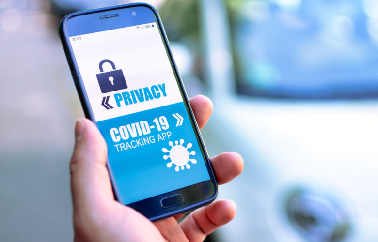 Rastreo de contactos por celular, una apuesta por la vigilancia epidemiológica en el marco de la COVID 19   Océano Medicina