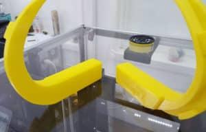 Nuevos desarrollos de dispositivos médicos para enfrentar la COVID-19   Océano Medicina