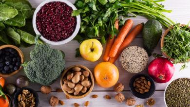 ¿Qué sabemos de la dieta Sirtfood?   Océano Medicina