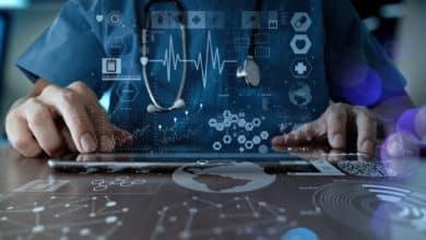 Auditoría médica, un instrumento para la optimización de la atención médica en beneficio de los pacientes | Océano Medicina