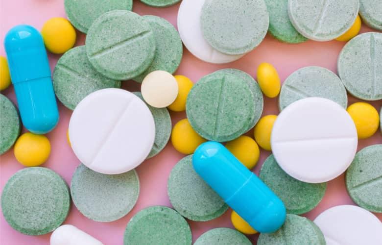 Crisis de Opioides: ¿Es posible en Latinoamérica? | Océano Medicina