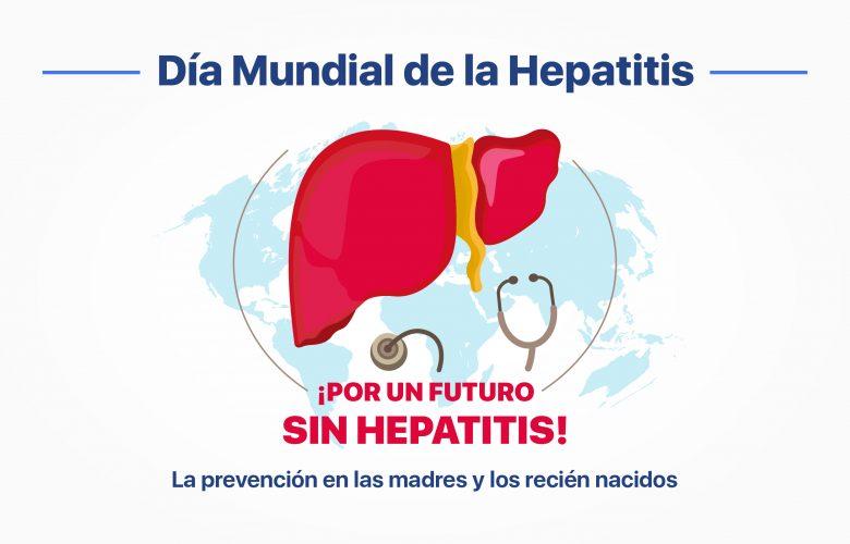 Hepatitis B: recomendaciones para el manejo de la infección aguda en el embarazo   Océano Medicina