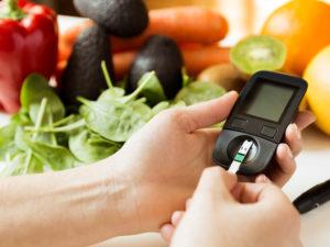En México se puede vivir sano a pesar de tener diabetes | Océano Medicina