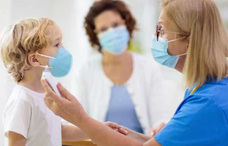 ¿Cómo minimizar el riesgo de contagio de COVID-19 en los consultorios? | Océano Medicina