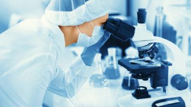 Latinoamérica: innovaciones al servicio de la lucha contra la COVID-19 | Océano Medicina