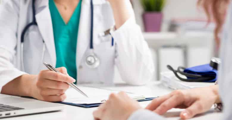 La salud sexual y reproductiva se convirtió en motivo común de la consulta diaria | Océano Medicina