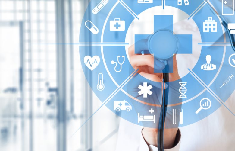 Una app facilita el acceso a los tratamientos para la leucemia | Océano Medicina
