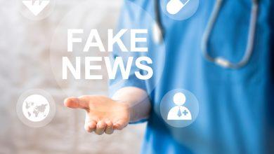 Ciencia anti fake news: científicos aliados contra la infodemia | Océano Medicina
