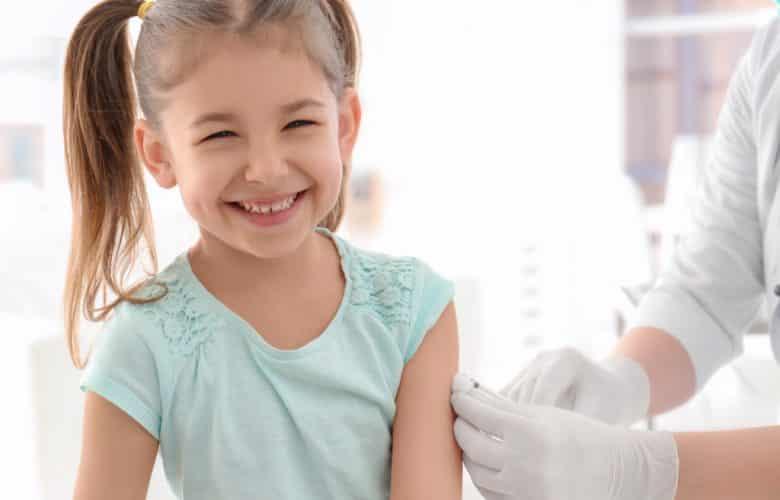 La vacuna contra el neumococo disminuyó la mortalidad infantil por neumonías en Latinoamérica | Océano Medicina
