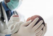 Aspectos clave para el seguimiento del neurodesarrollo en el recién nacido | Océano Medicina