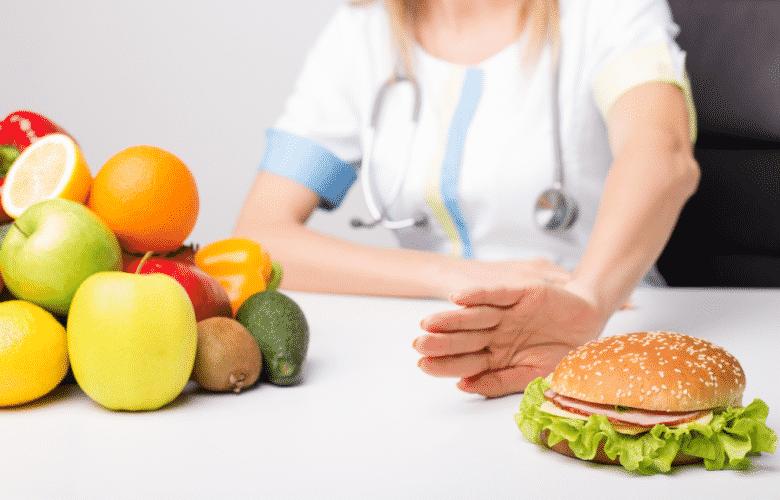 Nutrición Clínica archivos - Oceano Medicina - Magazine