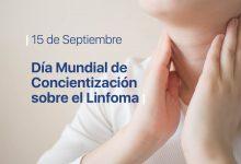 Investigación en linfomas: Latinoamérica en la senda colaborativa | Océano Medicina