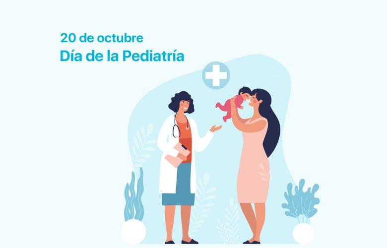 Los desafíos actuales de la pediatría   Océano Medicina