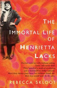 Quién fue la mujer más importante en la ciencia moderna: la historia de Henrietta Lacks | Océano Medicina