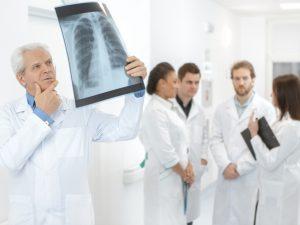 Crece la cantidad de enfermos con cáncer en América Latina | Océano Medicina