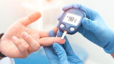 Diabetes: el personal de enfermería marca la diferencia | Océano Medicina