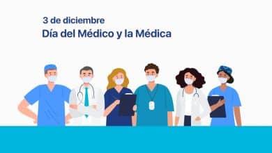 ¿Por qué aún vale la pena ser médico? | Océano Medicina