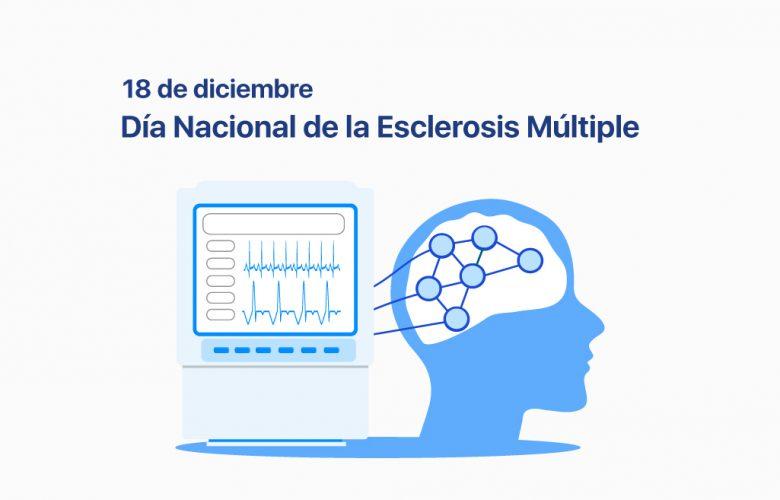 Tratamiento con células madre mejora la capacidad motora y muscular de pacientes con esclerosis múltiple | Océano Medicina