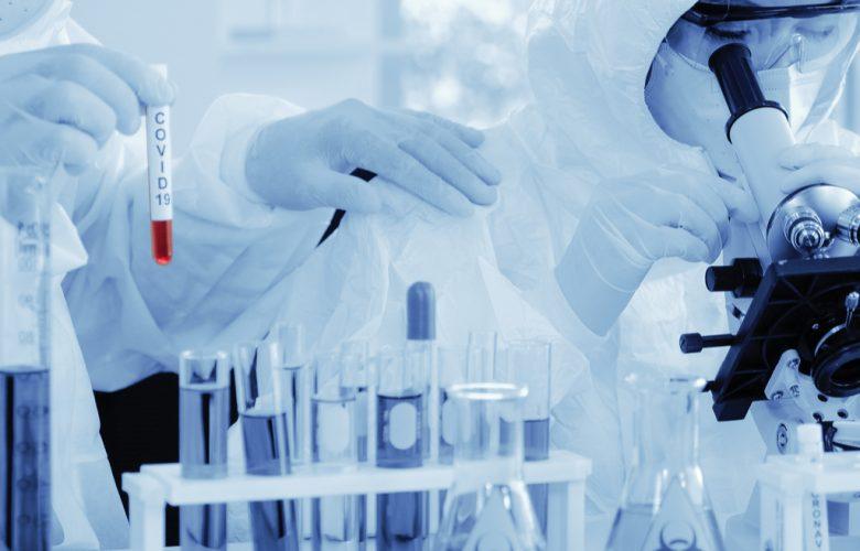 Los cinco avances más destacados del 2020 para el control de la pandemia   Océano Medicina