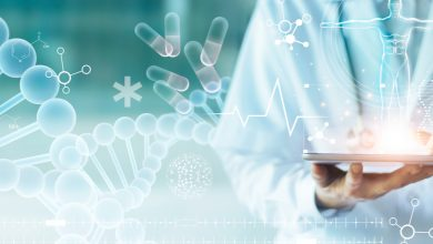 Los prometedores aportes de la ciencia para la medicina en el 2021 | Océano Medicina
