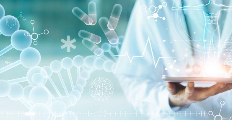 Los prometedores aportes de la ciencia para la medicina en el 2021   Océano Medicina