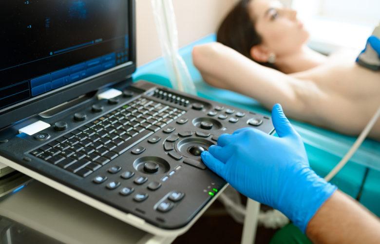 Avances en el tratamiento de tumores de mama del tipo luminal con inmunoterapia | Océano Medicina