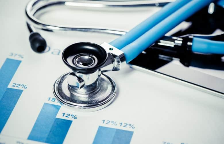 Organización de los sistemas de salud: ¿qué acciones sostener en el 2021?   Océano Medicina
