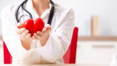 Vinculan infecciones comunes con mayor riesgo de complicaciones cardiovasculares   Océano Medicina