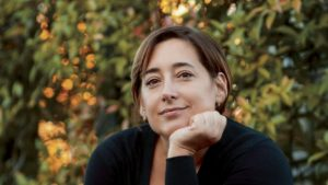 El valor de la mujer en la ciencia: promotoras y referentes | Océano Medicina