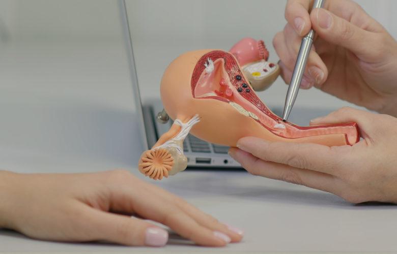 Desarrollan un método para detectar cáncer de útero en muestras de orina y flujo vaginal | Océano Medicina