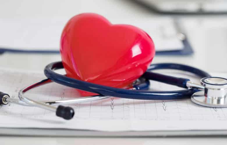 El control óptimo de la hipertensión: un objetivo aún lejano | Océano Medicina