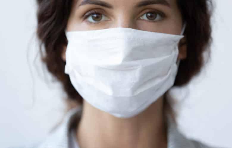 Según la biología celular, el COVID-19 afecta menos a las mujeres | Océano Medicina