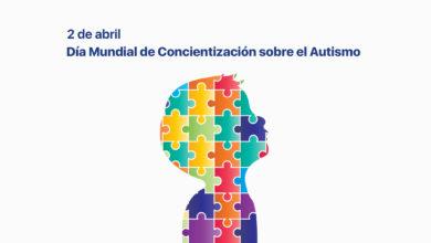 Falta de entornos sanitarios más amigables para personas con autismo en Latinoamérica | Océano Medicina