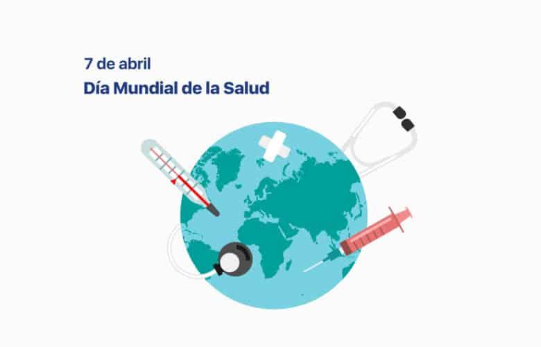 La inequidad potencia el impacto de la pandemia por COVID-19 | Océano Medicina