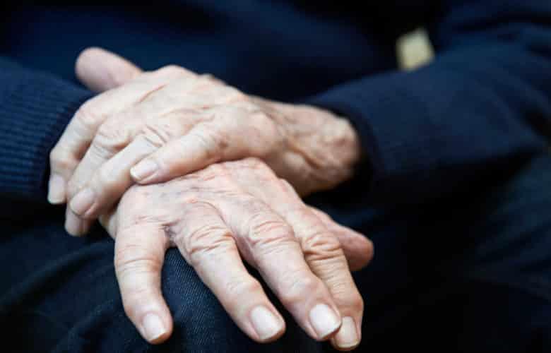 Según investigadores españoles, un inhibidor de sulfatasa de esteroides podría revertir el Parkinson | Océano Medicina