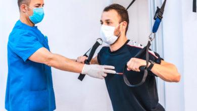 Kinesiología: una de las carreras de Medicina que será clave en los próximos años | Océano Medicina