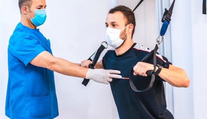 Kinesiología: una de las carreras de Medicina que será clave en los próximos años   Océano Medicina