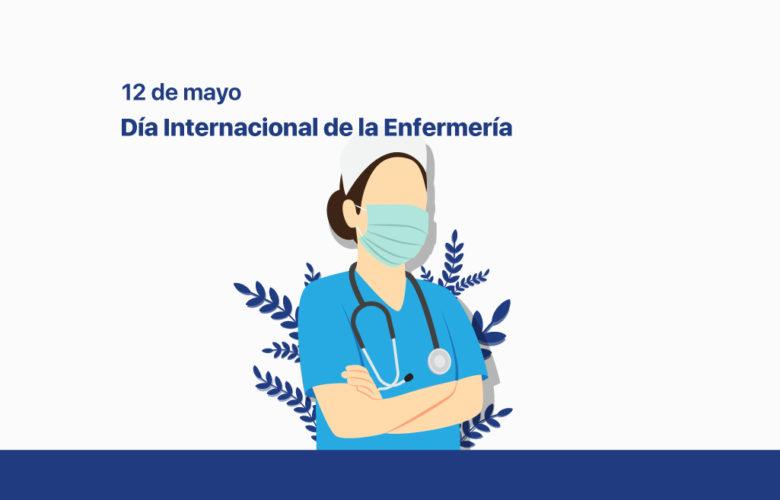 Cómo mira la enfermería hacia el futuro | Océano Medicina