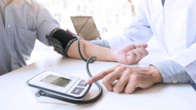 Hipertensión arterial, uno de los problemas más importantes de salud pública | Océano Medicina