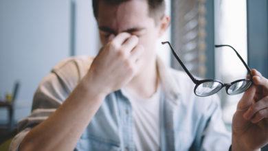 Miopía, la epidemia silenciosa | Océano Medicina