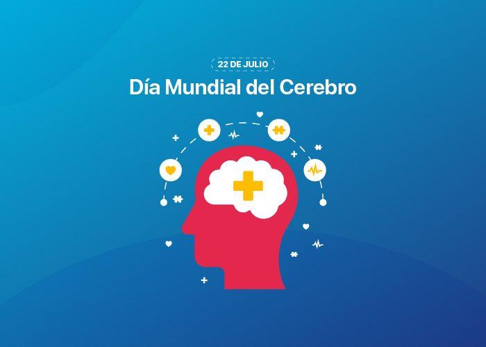Día Mundial del Cerebro: cómo promover la salud de este órgano vital | Océano Medicina