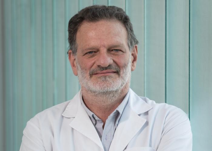 Síndrome urémico hemolítico: reiniciarán los ensayos clínicos del primer suero ideado para su tratamiento | Océano Medicina