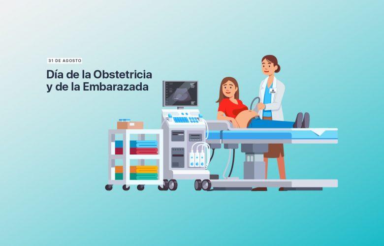 Cáncer en el embarazo: la importancia de la ginecología oncológica para el tratamiento de las neoplasias masto-ginecológicas | Océano Medicina