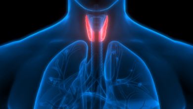 Cáncer de tiroides: entre el aumento de casos y la optimización de las técnicas de detección y tratamiento | Océano Medicina