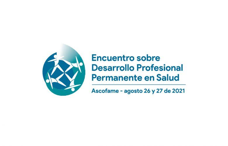 Proceso de recertificación y rol editorial en e-Learning en el área de salud en Argentina | Océano Medicina